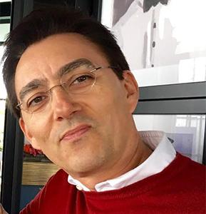 Laurent LESECQ