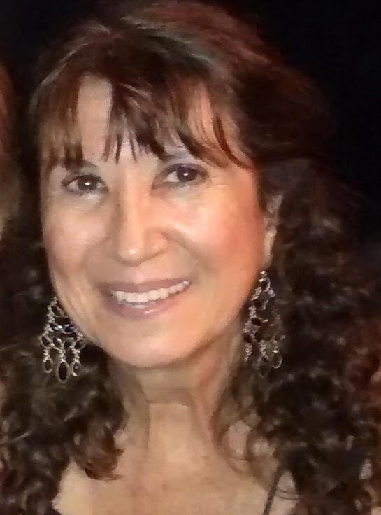 Gladys BENUDIZ