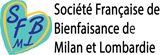 Société Française de Bienfaisance