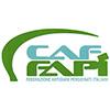 CAF FAPI PAVIA E LOMBARDIA