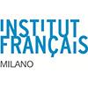 L'Institut Français de Milan aide la S.F.B.M.L.
